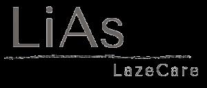 LiAs LazeCare